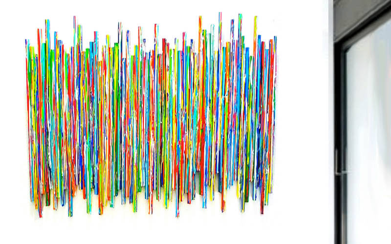 life-experiences-original-abstract-wall-sculpture-rosemary-pierce-1
